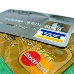 110830_credit_cards